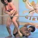 """GGC-28a  """"BOY-vs-GIRL""""   (20 mins.)"""