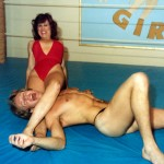 "GGC-28d  ""BOY-vs-GIRL""  (14 mins.)"