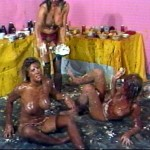 "GGC-202a ""SWEET TREATS"" (46 minutes)"